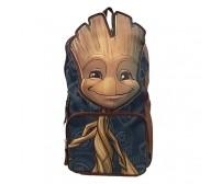 Mochila (Backpack) de Groot | Guardians of the Galaxy