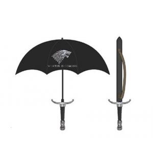 Paraguas Game of Thrones