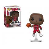 Figura Funko POP de Michael Jordan