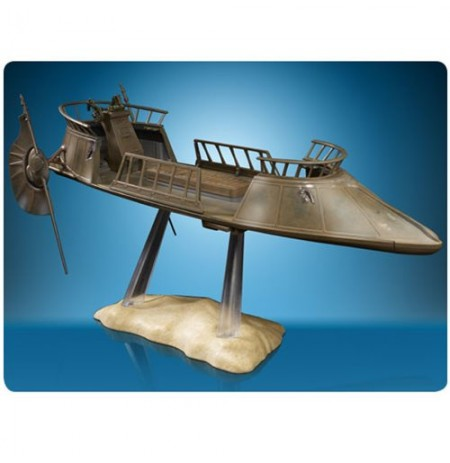 The Vintage Collection, Nave Skiff | Star Wars