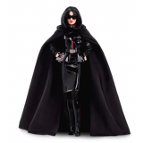 Barbie Darth Vader | Star Wars x