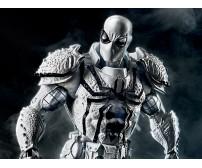 Figura Marvel Legends Agent Anti-Venom